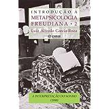Introdução à Metapsicologia Freudiana - vol 2