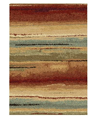 Carolina Weavers Capizzi Rug