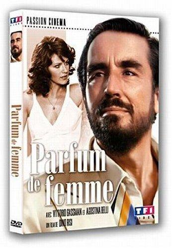 parfum-de-femme-edizione-francia