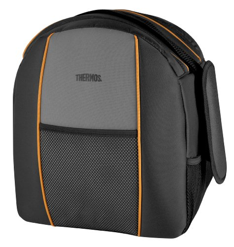 Thermos Element 5 Cooler ~ Thermos can element cooler tomasdiasdee
