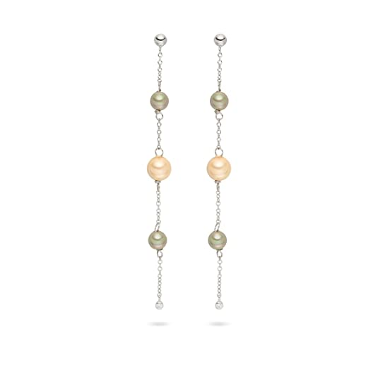 Pearls of London Earring 60130087