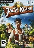 echange, troc Jack Keane