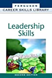 img - for Leadership Skills (Career Skills Library) book / textbook / text book