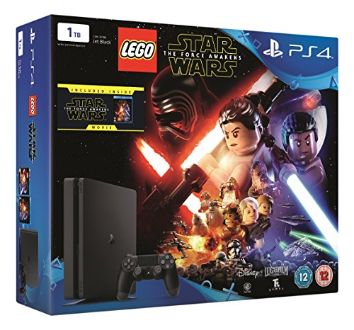 sony-playstation-4-1tb-console-with-lego-star-wars-the-force-awakens-game-blu-ray-movie