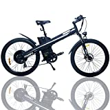 by E-GO BIKE  (1)  Buy new:  $2,300.00  $1,599.00