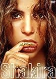 Shakira - Oral Fixation Tour [+ 1 CD Audio]