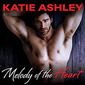 Melody of the Heart Audiobook