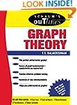 Schaum's Outline of Graph Theory: Inc...