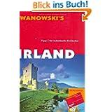Irland. Reisehandbuch