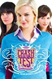 Crash Test: An Upper Class Novel