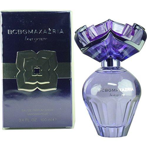 bcbg-max-azria-bon-genero-de-embrague-para-mujeres-de-max-azria-100-ml-de-pulverizacion-parfum-eau