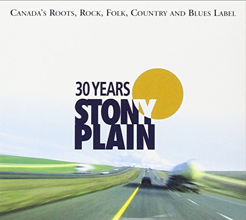 30-years-of-stony-plain