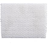 RPS HN1949 Humidifier Wick Filter for Hunter