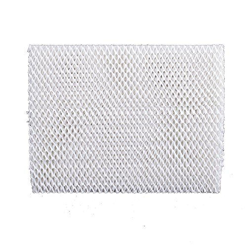RPS HN1949 Humidifier Wick Filter for Hunter - 1