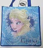 Disneys Elsa Tote Bag