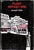 Flight without End (0720603242) by Roth, Joseph