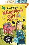 Naughtiest Girl Collection (3 books i...