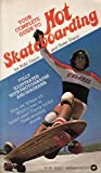Hot Skateboarding (0446896535) by Dixon, Pahl
