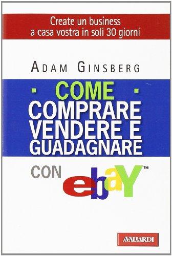 Come acquistare copie autore da amazon