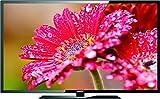 MEPL-HDL-40-M-5300-40-Inch-Full-HD-LED-TV