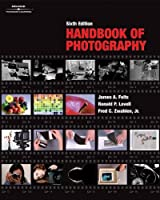 Handbook of Photography by James
