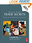 Rowland B. Wilson's Trade Secrets: No...