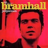Doyle Bramhall Jellycream