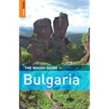 The Rough Guide to Bulgaria (Rough Guide Travel Guides)by Jonathan Bousfield