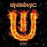 Ignition (Mini Album)
