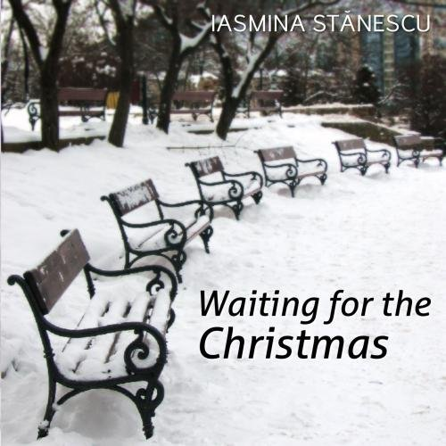 Waiting for the Christmas