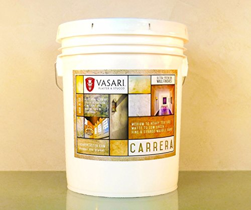 carrera-5-gallons-wet-mix-vasari-natural-lime-venetian-plaster-wall-finish-the-best-paint-alternativ