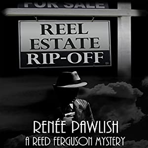 Reel Estate Rip-off Audiobook