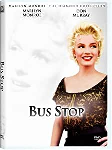 Bus Stop (The Diamond Collection) (Bilingual)