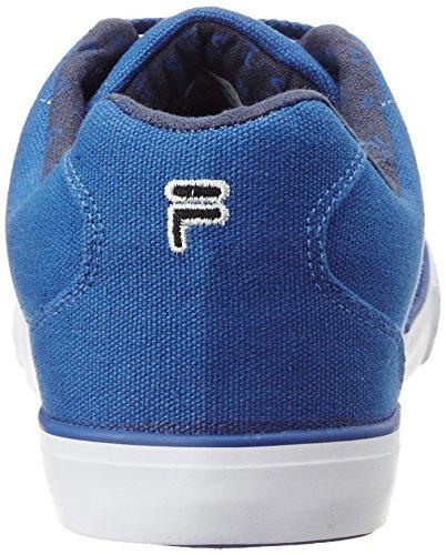 Fila-Mens-Glide-Royal-Blue-and-Navy-Sneakers-7-UKIndia41-EU8-US
