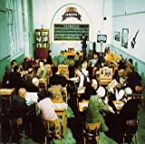 Oasis Masterplan (Ltd Edition - B Sides & Live Album)