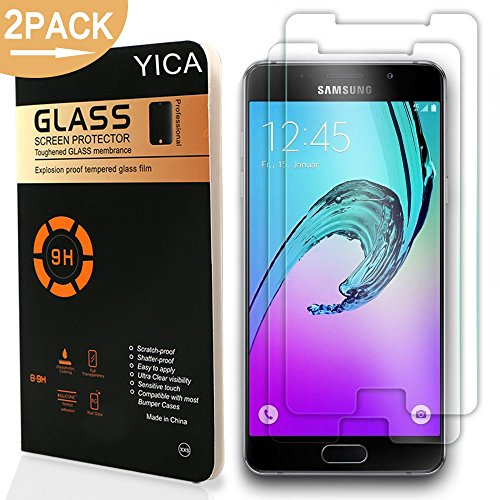 samsung-galaxy-a5-2016-version-screen-protector-2-pack-yica-tempered-glass-screen-protector-for-gala