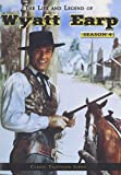 Life & Legend of Wyatt Earp: Season 4