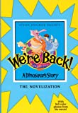 We're Back/the Noveli (0448404451) by Dubowski, Cathy East