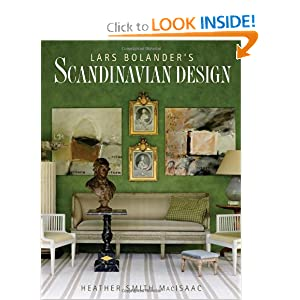 Lars Bolander&#39;s Scandinavian Design