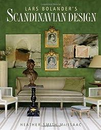 Lars Bolander\'s Scandinavian Design
