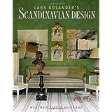 Lars Bolander's Scandinavian Design ~ Heather Smith MacIsaac