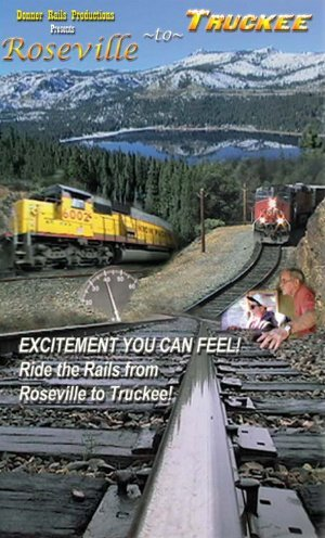 union-pacific-cab-ride-roseville-to-truckee