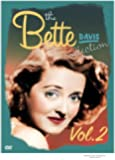 The Bette Davis Collection, Vol. 2 (Jezebel / What Ever Happened to Baby Jane Two-Disc Special Edition / The Man Who Came to Dinner / Marked Woman / Old Acquaintance / Stardust: The Bette Davis Story)