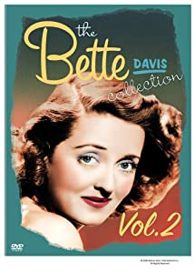 The Bette Davis Collection: Vol. 2 (Marked Woman / Jezebel / The Man Who Came to Dinner / Old Acquaintance / What Ever Happened to Baby Jane? Two-Disc Special Edition)