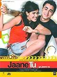 Jaane Tu Ya Jaane Na [2008] [DVD]
