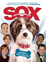 Sox: A Family's Best Friend