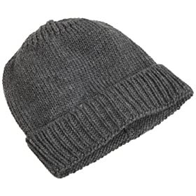 Lucky Brand  Men's Classic Cuff Hat