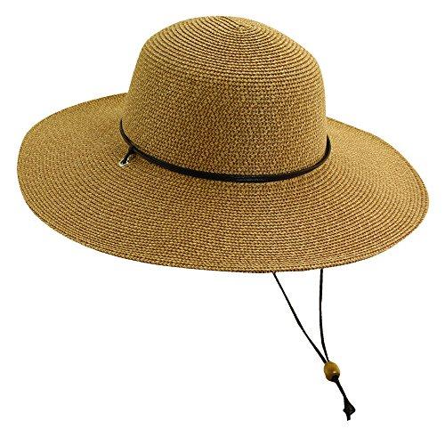 scala-lp46-brn-uv-bonnet-pour-femme-taille-unique-marron