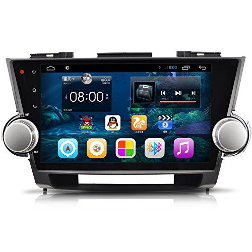 generic-1024-600hd-2591-cm-android-42-sin-dvd-de-radio-de-coche-para-toyota-highlander-2009-2010-201