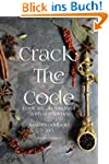 Crack the Code: Cook Any Indian Meal...